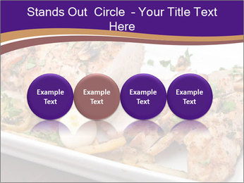 0000085474 PowerPoint Template - Slide 76