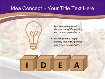 0000085474 PowerPoint Template - Slide 80