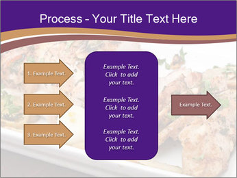 0000085474 PowerPoint Template - Slide 85