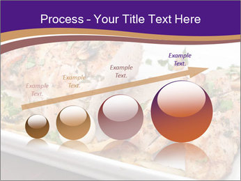 0000085474 PowerPoint Template - Slide 87