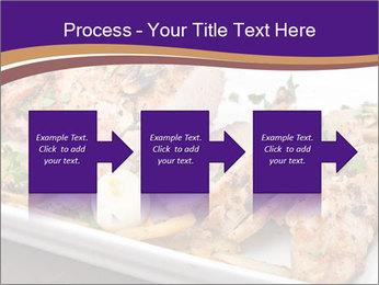 0000085474 PowerPoint Template - Slide 88