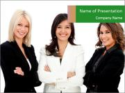 0000085475 PowerPoint Template
