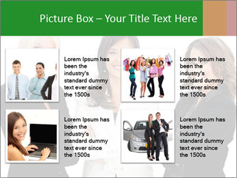0000085475 PowerPoint Template - Slide 14