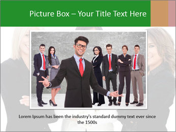 0000085475 PowerPoint Template - Slide 16