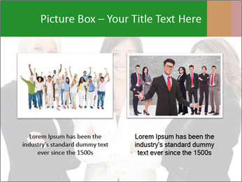 0000085475 PowerPoint Template - Slide 18