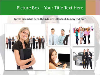 0000085475 PowerPoint Template - Slide 19
