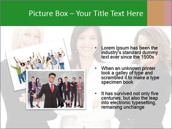 0000085475 PowerPoint Template - Slide 20