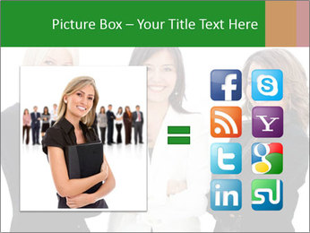 0000085475 PowerPoint Template - Slide 21