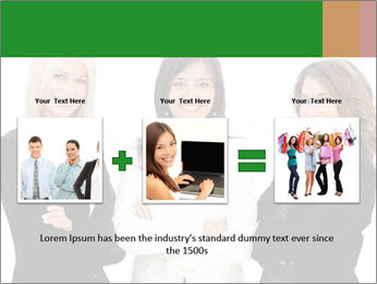 0000085475 PowerPoint Template - Slide 22