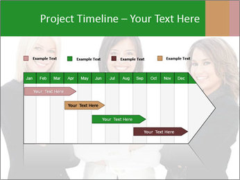 0000085475 PowerPoint Template - Slide 25