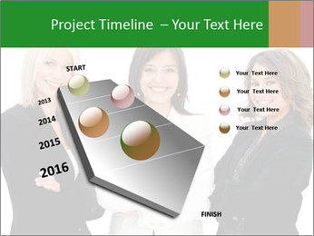 0000085475 PowerPoint Template - Slide 26