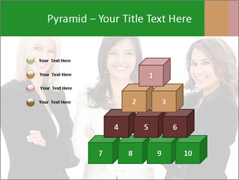0000085475 PowerPoint Template - Slide 31