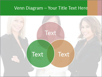 0000085475 PowerPoint Template - Slide 33