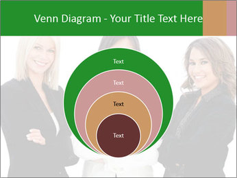 0000085475 PowerPoint Template - Slide 34