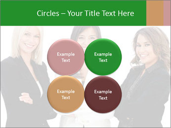 0000085475 PowerPoint Template - Slide 38