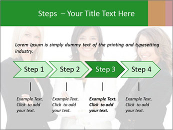 0000085475 PowerPoint Template - Slide 4