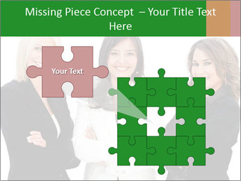 0000085475 PowerPoint Template - Slide 45