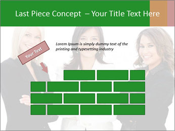 0000085475 PowerPoint Template - Slide 46