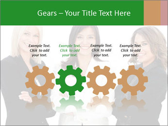 0000085475 PowerPoint Template - Slide 48