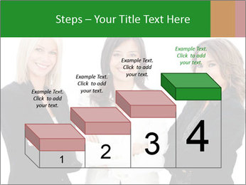 0000085475 PowerPoint Template - Slide 64