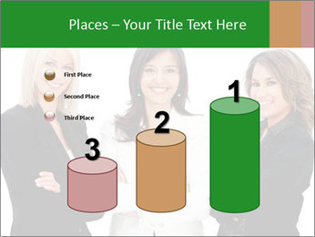 0000085475 PowerPoint Template - Slide 65