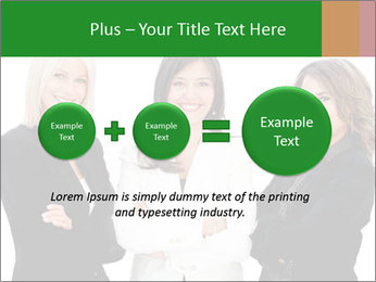 0000085475 PowerPoint Template - Slide 75