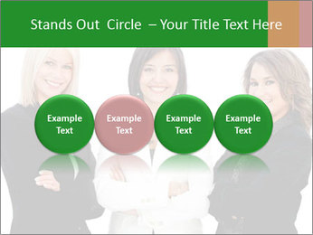0000085475 PowerPoint Template - Slide 76