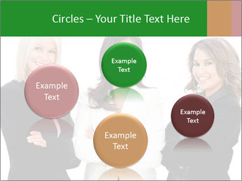 0000085475 PowerPoint Template - Slide 77