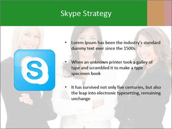 0000085475 PowerPoint Template - Slide 8