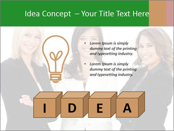 0000085475 PowerPoint Template - Slide 80