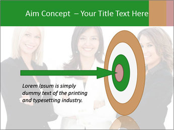 0000085475 PowerPoint Template - Slide 83