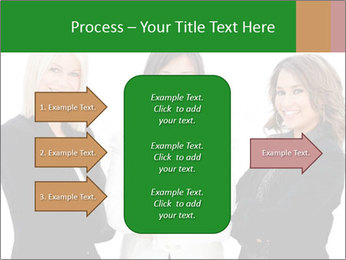 0000085475 PowerPoint Template - Slide 85