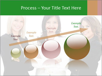 0000085475 PowerPoint Template - Slide 87