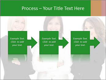 0000085475 PowerPoint Template - Slide 88