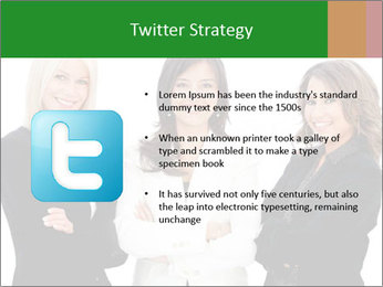0000085475 PowerPoint Template - Slide 9