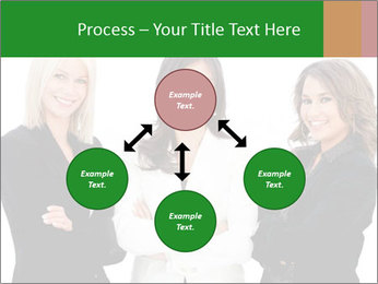 0000085475 PowerPoint Template - Slide 91