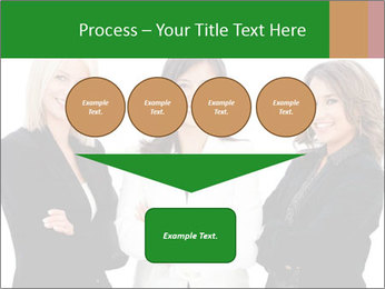 0000085475 PowerPoint Template - Slide 93