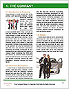 0000085475 Word Templates - Page 3