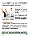 0000085475 Word Templates - Page 4
