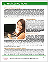 0000085475 Word Templates - Page 8