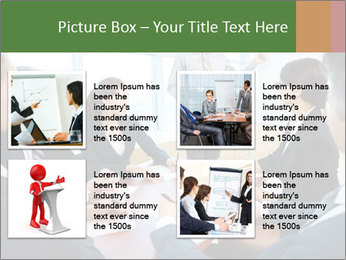 0000085476 PowerPoint Templates - Slide 14
