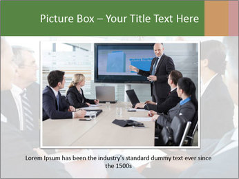 0000085476 PowerPoint Templates - Slide 15