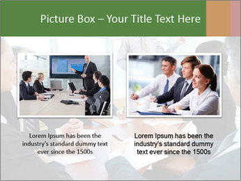 0000085476 PowerPoint Templates - Slide 18