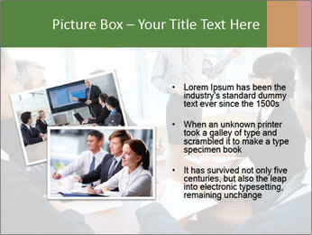 0000085476 PowerPoint Templates - Slide 20