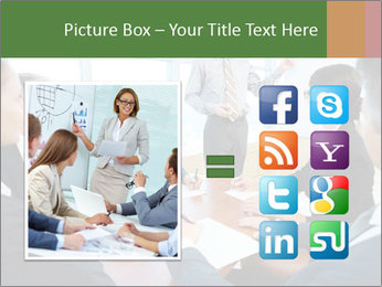 0000085476 PowerPoint Templates - Slide 21