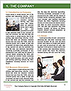 0000085476 Word Template - Page 3