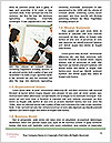 0000085476 Word Template - Page 4