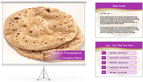 0000085477 PowerPoint Template