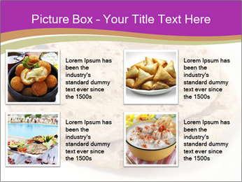 0000085477 PowerPoint Templates - Slide 14