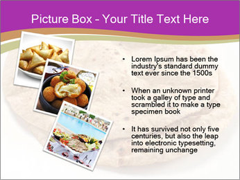 0000085477 PowerPoint Templates - Slide 17